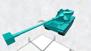 AMX50 B