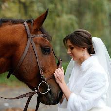 Wedding photographer Anton Kurashenko (KuriK). Photo of 18.03.2017