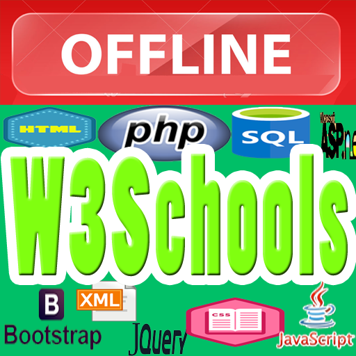 w3schools offline fulltutorial 38 apk for android