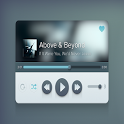 MP3 Player Lion - Music Free icon