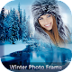 Download Winter Photo Frame For PC Windows and Mac