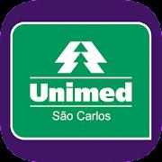 Unicoop São Carlos