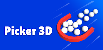 How to Download and Play Picker 3D on PC, for free!