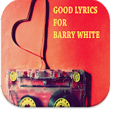 Barry White Songs