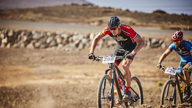 Watch Ironman Cape Epic live
