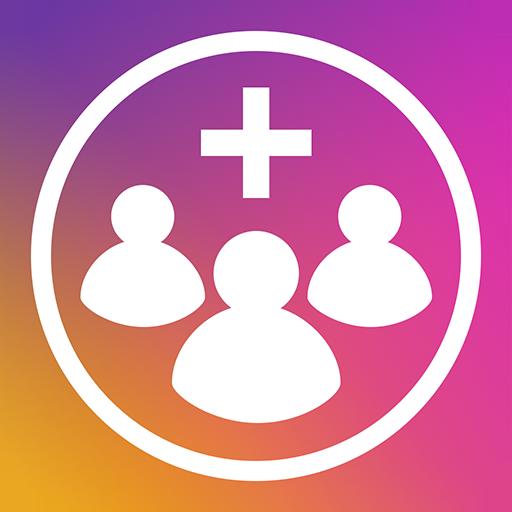 Track Instagram Followers Plus