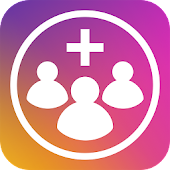 Track Instagram Followers Plus: Insta Follow Meter