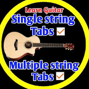 Free Download Bollywood Songs Guitar Tabs APK for Samsung