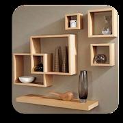 Download App Elegant Wood Furniture Design