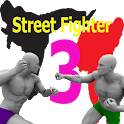 Guide For Street Fighter 3 icon