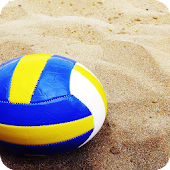 Beach Volleyball HD Wallpapers