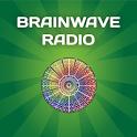 Brainwave Radio icon