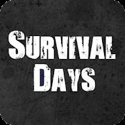 Survival Days