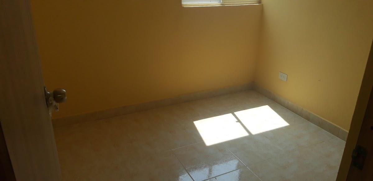 apartamento en arriendo maria auxiliadora 691-8411
