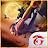 Garena Free Fire: Spooky Night logo
