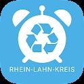 Müllwecker Rhein-Lahn-Kreis