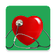 meet health (app)