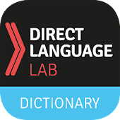 DLL Dictionary