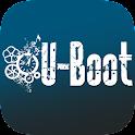U-Boot Bar icon
