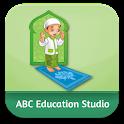 Paket Belajar Anak Muslim
