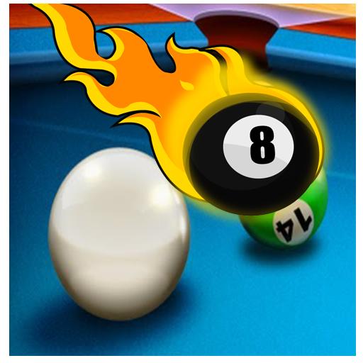 8Pool - Play Billiard Earn Reward