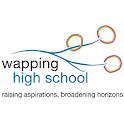 Wapping High icon