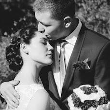 Wedding photographer Irina Evushkina (irisinka). Photo of 25.03.2016