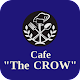 Download The CROW | Нур-Султан For PC Windows and Mac