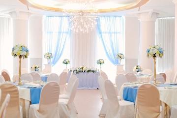 Ресторан Шереметев Парк Отель