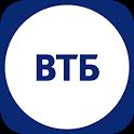 ВТБ Бизнес Онлайн icon