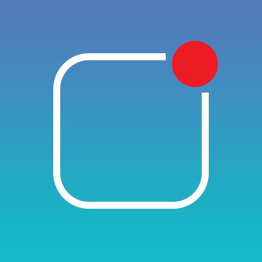 iNoty – Notify Style OS 9