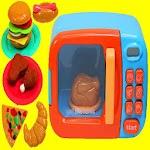 AWZ Toy Icon