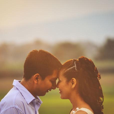 Fotógrafo de bodas Manuel velazquez Salgado (velazquezsalga). Foto del 09.07.2014