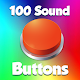 100 Sound Buttons icon