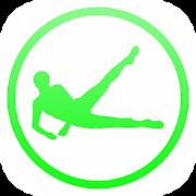 Günlük Bacak Egzersizi - Alt Vücut Egzersizleri