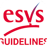 ESVS Clinical Guidelines