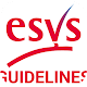 Download ESVS Clinical Guidelines For PC Windows and Mac