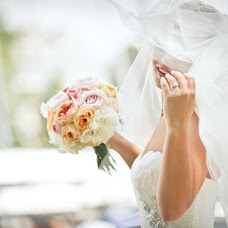 Wedding photographer Kirill Brusilovsky (brusilovsky). Photo of 27.11.2014