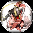 Clash Companion icon