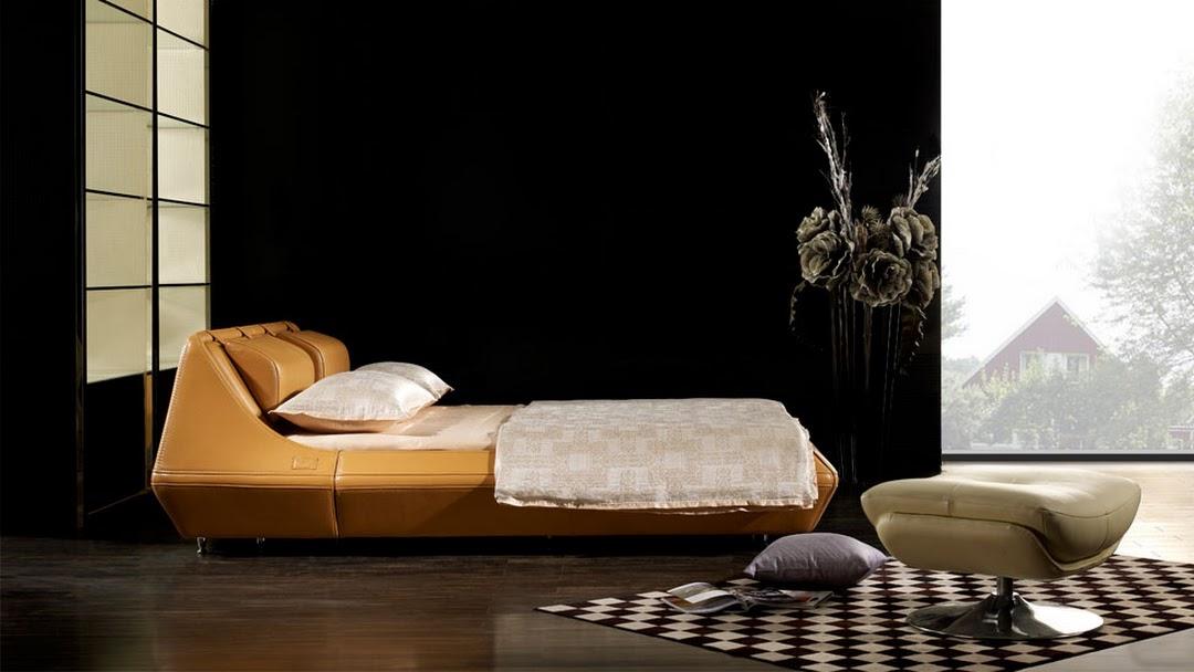 Derucci Queens Furniture In