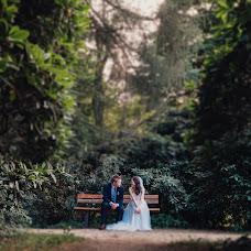 Wedding photographer Ruben Venturo (mayadventura). Photo of 07.09.2017