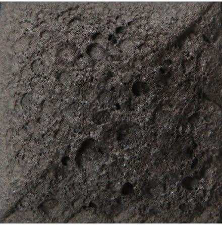 Dark Magma