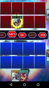 Tips Yu-Gi-Oh! Duel Generation