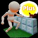 Animate Plus icon