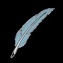 Organizer Plan icon