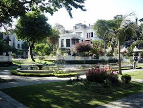 Photo: Garden Of Dreams KTM