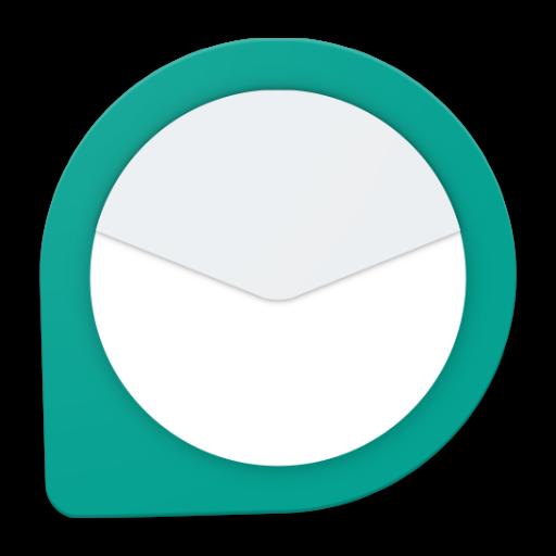 Vortex SMS Plus (app)