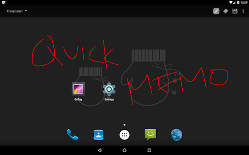 Quick Memo - Apps on Google Play