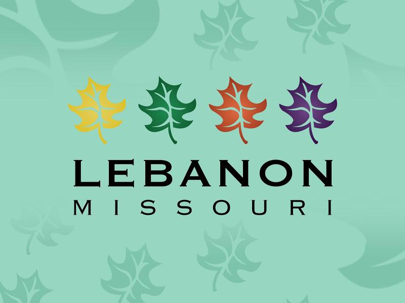 Скриншот Lebanon MO City Guide