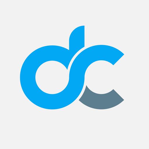 Designer Calculators avatar image
